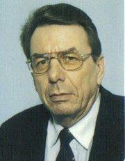 passbild-2008